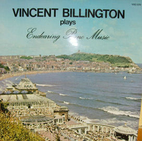 Billington album
